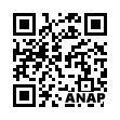 QRコード https://www.anapnet.com/item/255220