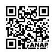 QRコード https://www.anapnet.com/item/264767