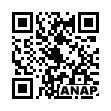 QRコード https://www.anapnet.com/item/259316