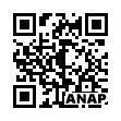 QRコード https://www.anapnet.com/item/253660