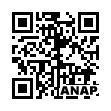 QRコード https://www.anapnet.com/item/262636