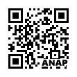 QRコード https://www.anapnet.com/item/256562