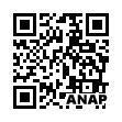 QRコード https://www.anapnet.com/item/253911
