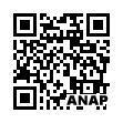QRコード https://www.anapnet.com/item/261546