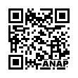 QRコード https://www.anapnet.com/item/258441