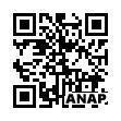 QRコード https://www.anapnet.com/item/264612