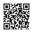 QRコード https://www.anapnet.com/item/263018