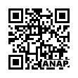 QRコード https://www.anapnet.com/item/253125