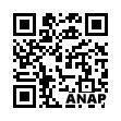 QRコード https://www.anapnet.com/item/259761