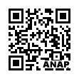 QRコード https://www.anapnet.com/item/251400
