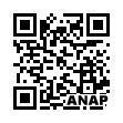 QRコード https://www.anapnet.com/item/261800