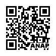 QRコード https://www.anapnet.com/item/254401