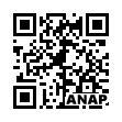 QRコード https://www.anapnet.com/item/263462
