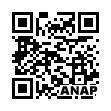 QRコード https://www.anapnet.com/item/259413