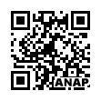 QRコード https://www.anapnet.com/item/253138