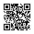 QRコード https://www.anapnet.com/item/261844