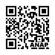 QRコード https://www.anapnet.com/item/256105
