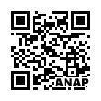 QRコード https://www.anapnet.com/item/262472