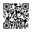 QRコード https://www.anapnet.com/item/265170