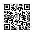 QRコード https://www.anapnet.com/item/258123