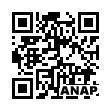 QRコード https://www.anapnet.com/item/265174