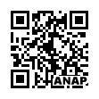 QRコード https://www.anapnet.com/item/256125