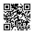 QRコード https://www.anapnet.com/item/262697