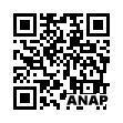 QRコード https://www.anapnet.com/item/263459