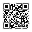 QRコード https://www.anapnet.com/item/250655