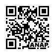 QRコード https://www.anapnet.com/item/255886