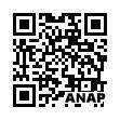 QRコード https://www.anapnet.com/item/256076