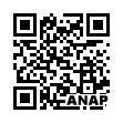 QRコード https://www.anapnet.com/item/257779