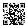 QRコード https://www.anapnet.com/item/261651