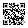 QRコード https://www.anapnet.com/item/244045