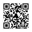 QRコード https://www.anapnet.com/item/264307