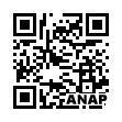 QRコード https://www.anapnet.com/item/263321