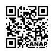 QRコード https://www.anapnet.com/item/261467