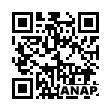 QRコード https://www.anapnet.com/item/247782