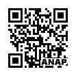 QRコード https://www.anapnet.com/item/261280