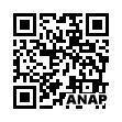 QRコード https://www.anapnet.com/item/250778