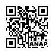QRコード https://www.anapnet.com/item/263065