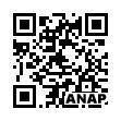 QRコード https://www.anapnet.com/item/258585
