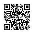 QRコード https://www.anapnet.com/item/248815