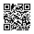 QRコード https://www.anapnet.com/item/264483