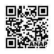 QRコード https://www.anapnet.com/item/248232