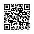 QRコード https://www.anapnet.com/item/247834