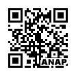 QRコード https://www.anapnet.com/item/262258