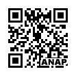 QRコード https://www.anapnet.com/item/265852