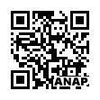 QRコード https://www.anapnet.com/item/258259