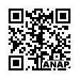QRコード https://www.anapnet.com/item/261763